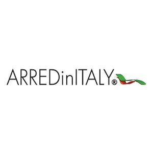 ArredInItaly