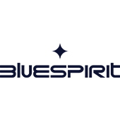 Bluespirit