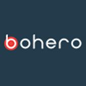 Bohero