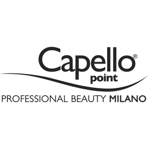 Capellopoint