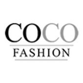 Coco - Fashion