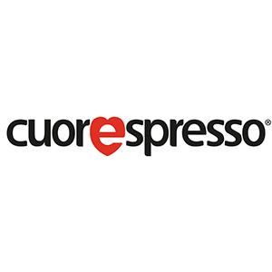 Cuorespresso