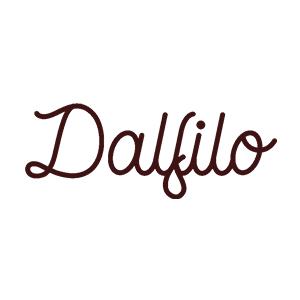 Dalfilo
