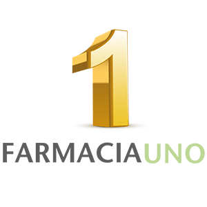 Farmacia Uno