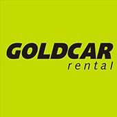 GoldCar