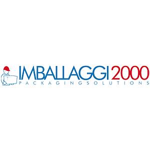 Imballaggi2000
