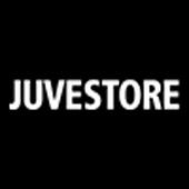 JuveStore