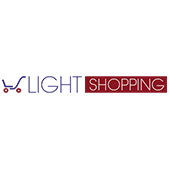 LightShopping