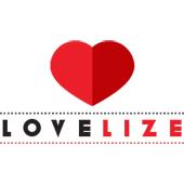 Lovelize