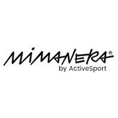 Mimanera