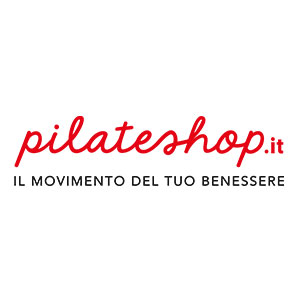 PilatesShop