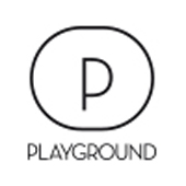 Playgroundshop