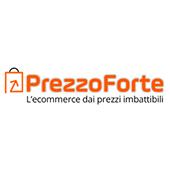 PrezzoForte
