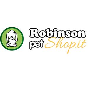 Robinsonpetshop
