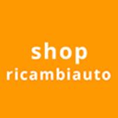 Shop Ricambiauto