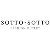 SottoSotto
