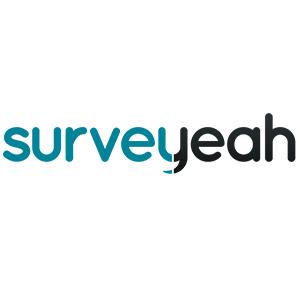 Surveyeah