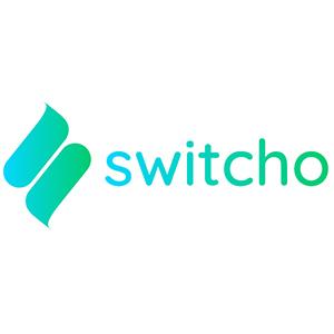 Switcho