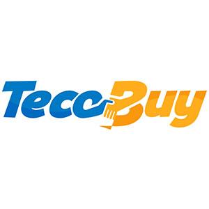 TecoBuy