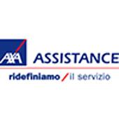 AXA Assicurazione Viaggio