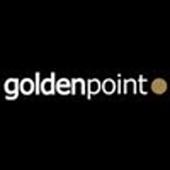 GoldenPoint
