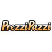 PrezziPazzi