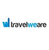 Travelweare
